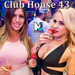 Club House 43
