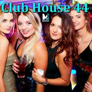 Club House 44
