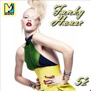Funky House 52