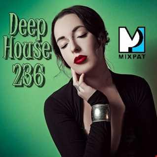 Deep House 236