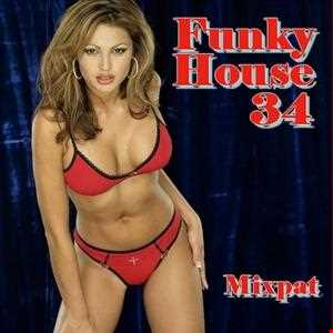 Funky House 34