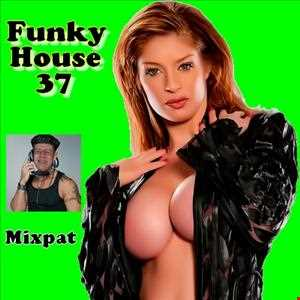 Funky House 37