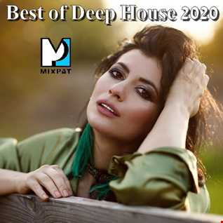 Best of Deep House 2020