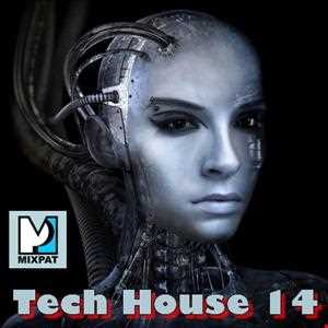 Tech House 14