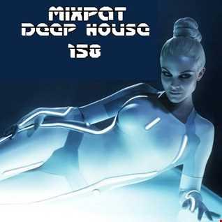 Deep House 158