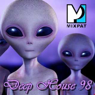 Deep House 98
