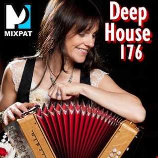 Deep House 176