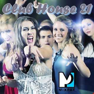 Club House 21