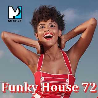 Funky House 72
