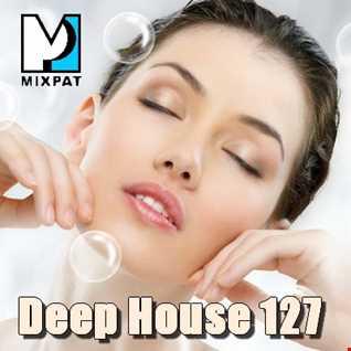 Deep House 127