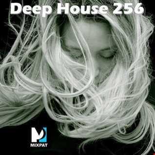 Deep House 256