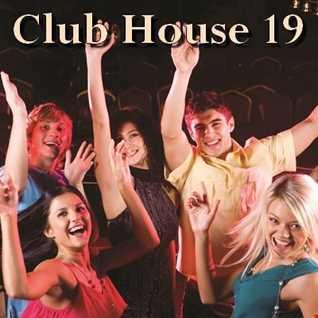 Club House 19
