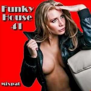 Funky House 41