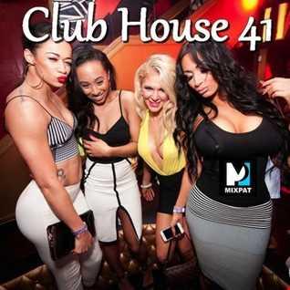 Club House 41