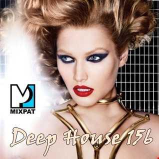 Deep House 156