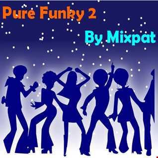 Pure Funky 02