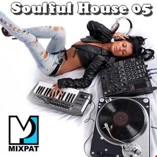 Soulful House 05