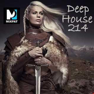 Deep House 214