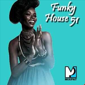 Funky House 51