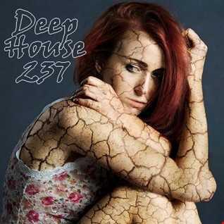 Deep House 237