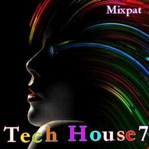 Tech House 7