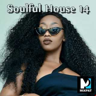 Soulful House 14