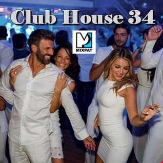 Club House 34