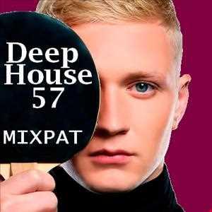Deep House 57