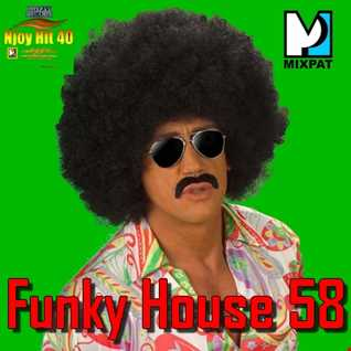 Funky House 58