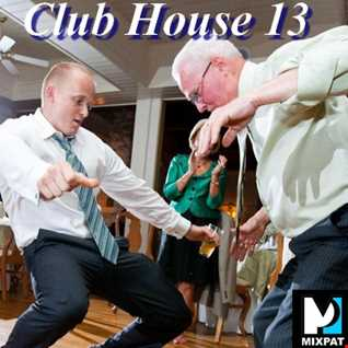 Club House 13