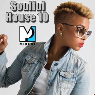 Soulful House 10