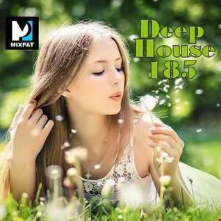Deep House 185