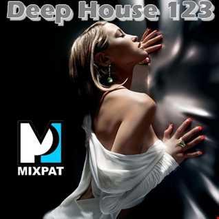 Deep House 123