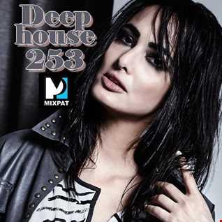 Deep House 253