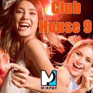 Club House 9