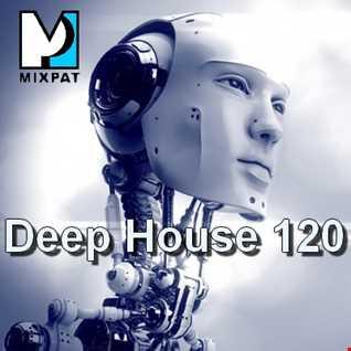 Deep House 120