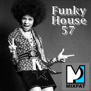 Funky House 57