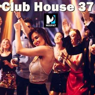 Club House 37