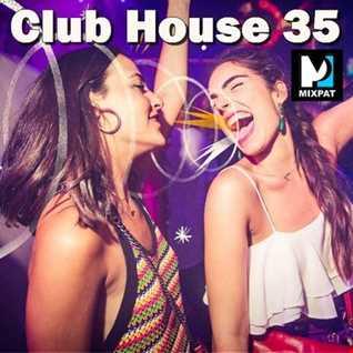 Club House 35