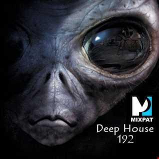 Deep House 192