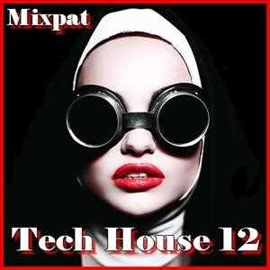 Tech House 12