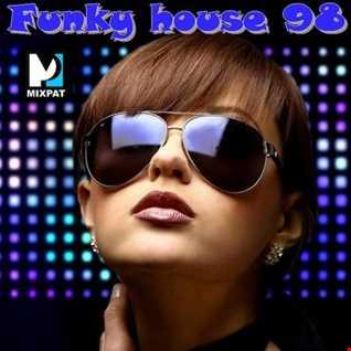 Funky House 98