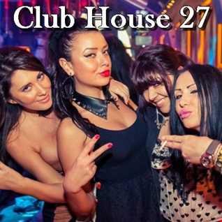 Club House 27