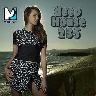 Deep House 235