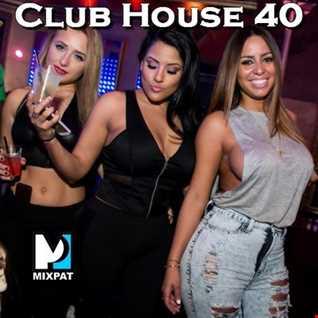 Club House 40