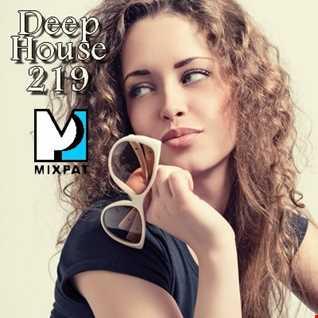 Deep House 219