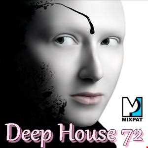 Deep House 72