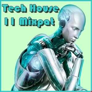 Tech House 11