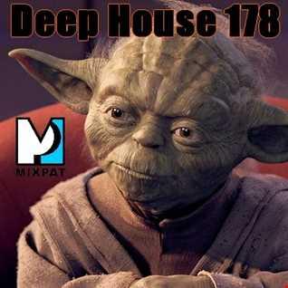 Deep House 178