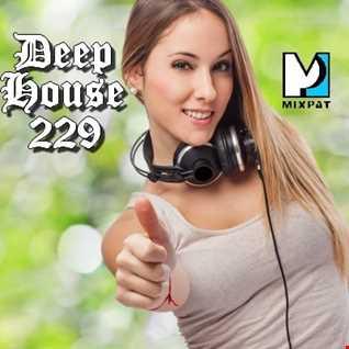 Deep House 229